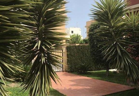 Apartment Altos De La Bahia X - фото 19