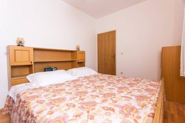 Apartment Marisol - фото 1