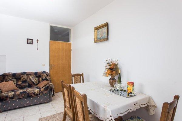 Apartment Marisol - фото 10