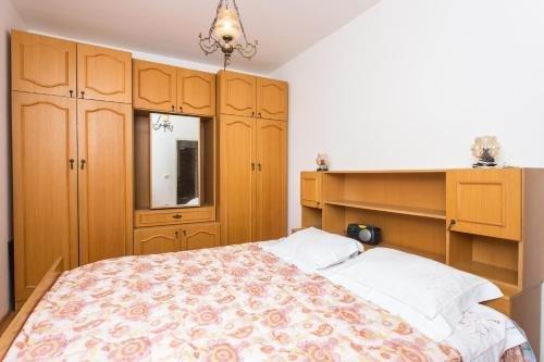 Apartment Marisol - фото 2