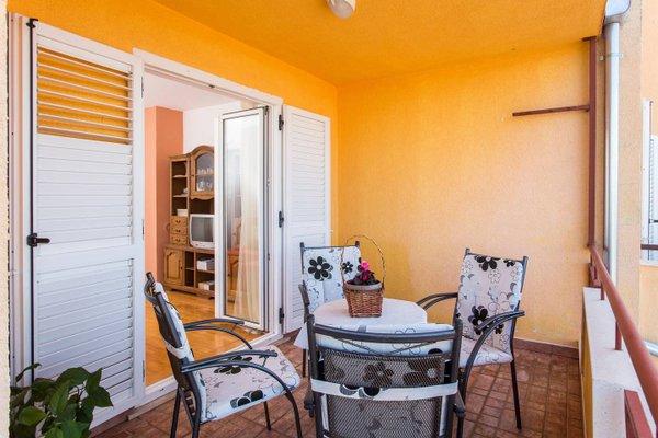Apartment Marisol - фото 3