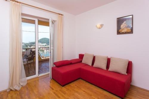 Apartment Marisol - фото 4