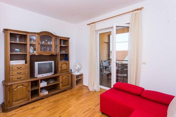 Apartment Marisol - фото 5