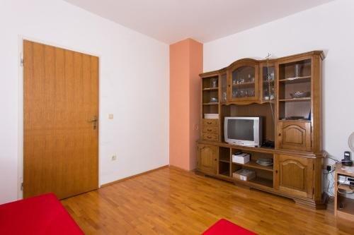 Apartment Marisol - фото 6
