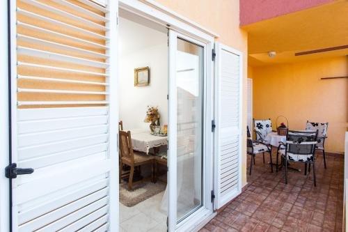 Apartment Marisol - фото 7