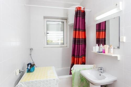 Apartment Marisol - фото 9