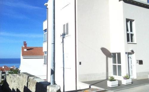 Apartment Marin - фото 17