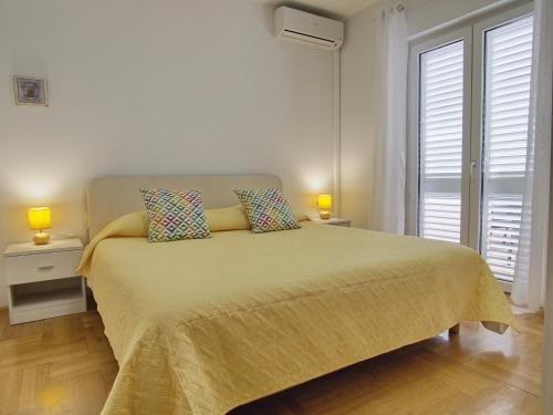 Apartment Marin - фото 2