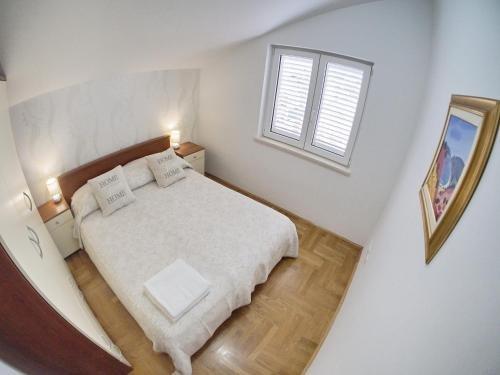 Apartment Marin - фото 3