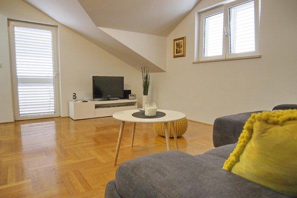 Apartment Marin - фото 4