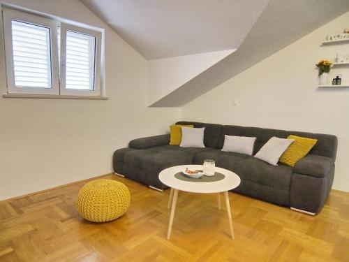 Apartment Marin - фото 5