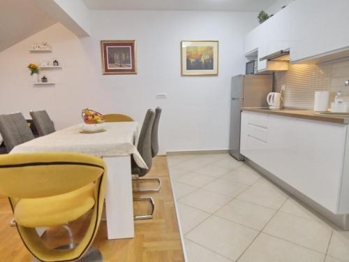 Apartment Marin - фото 7