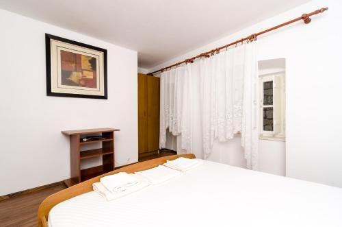 Apartment La Marina - фото 1