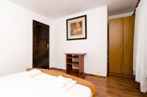 Apartment La Marina - фото 2