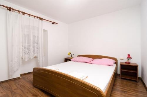 Apartment La Marina - фото 6
