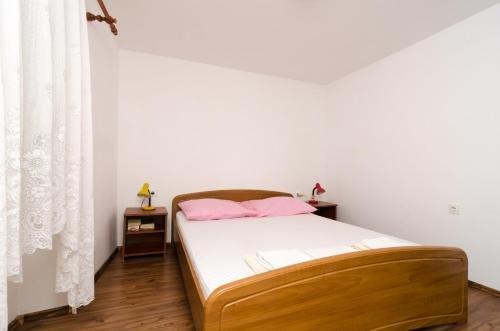 Apartment La Marina - фото 7