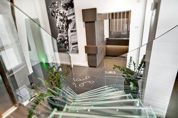 Zafran Boutique Hotel - фото 5