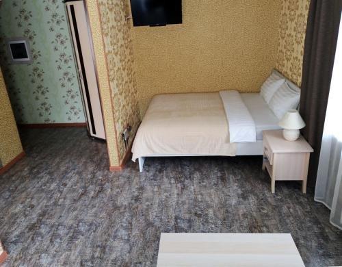 Pr 50 Oktyabrya Apartment - фото 1