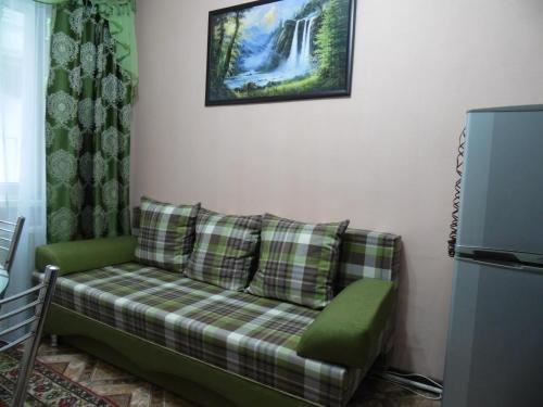 Apartment Centralnye - фото 10