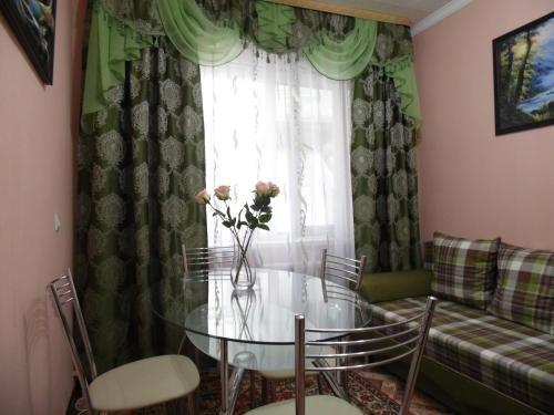 Apartment Centralnye - фото 11