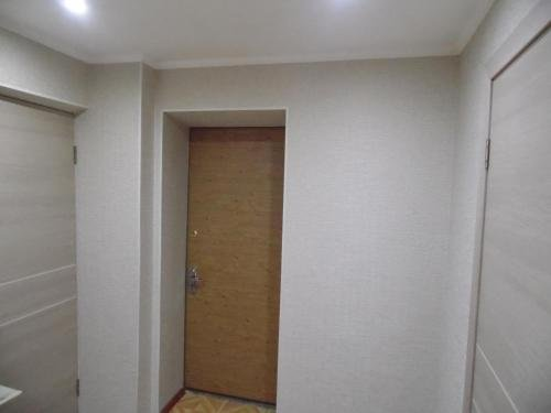 Apartment Centralnye - фото 15