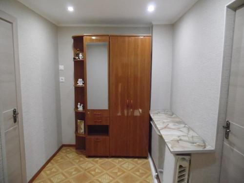 Apartment Centralnye - фото 16