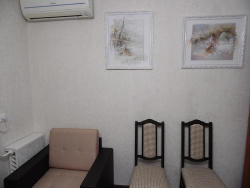 Apartment Centralnye - фото 18
