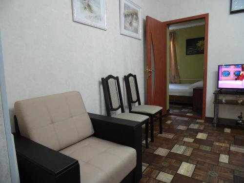 Apartment Centralnye - фото 2