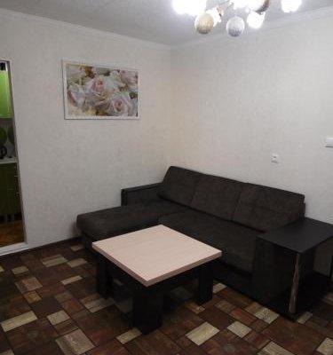 Apartment Centralnye - фото 3