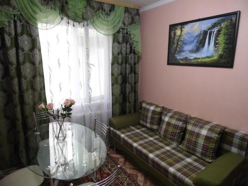 Apartment Centralnye - фото 4