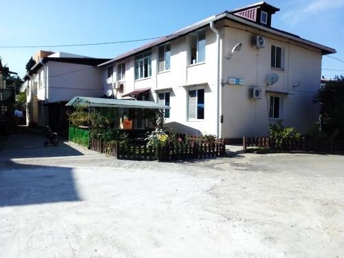 Apartment Centralnye - фото 6