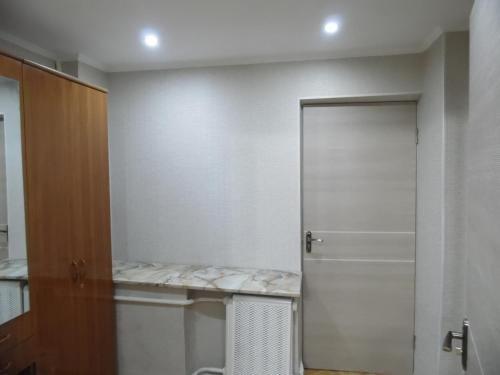 Apartment Centralnye - фото 7