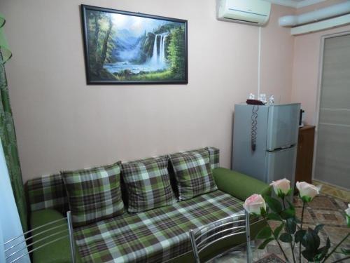 Apartment Centralnye - фото 8