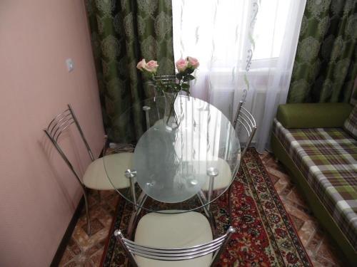 Apartment Centralnye - фото 9