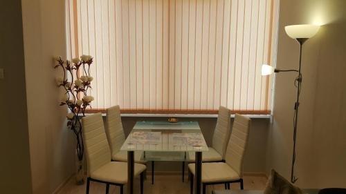 Apartment Plamen Delux - фото 10