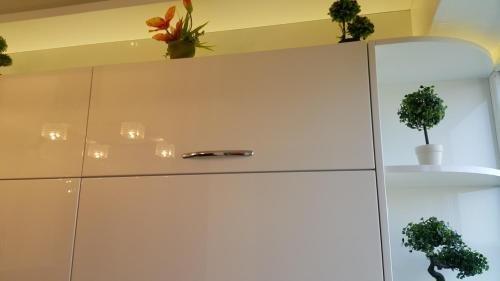 Apartment Plamen Delux - фото 12