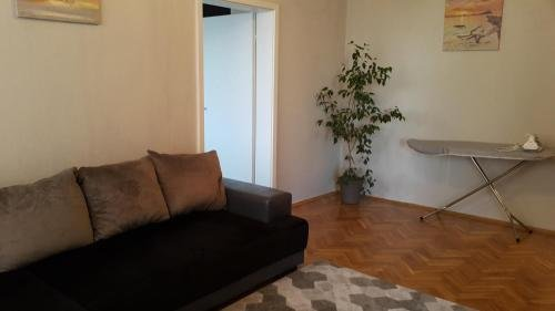 Apartment Plamen Delux - фото 9
