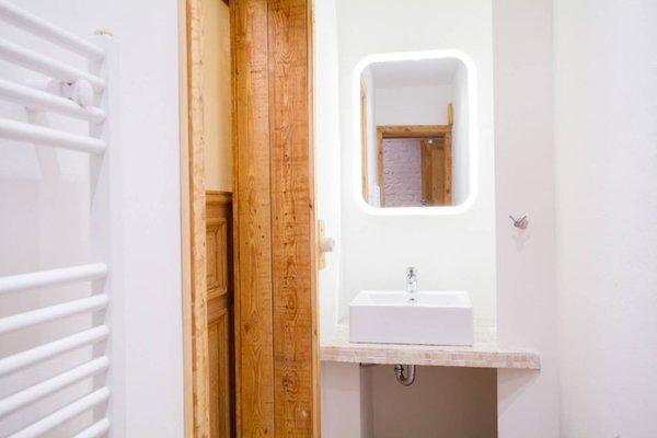 Smart Appart Atelier Berlin - фото 13