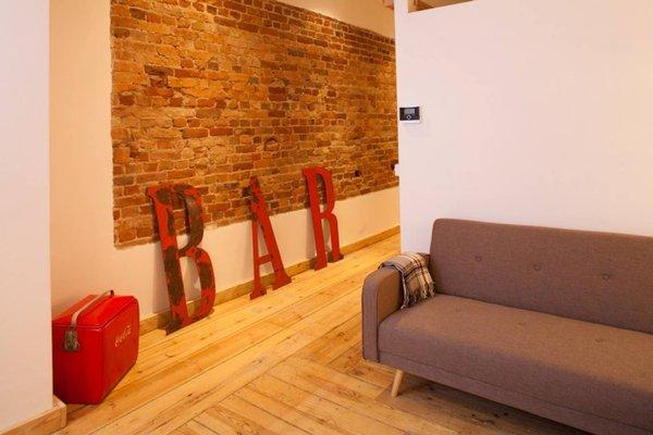 Smart Appart Atelier Berlin - фото 8