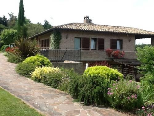 Villa Augusta - фото 48