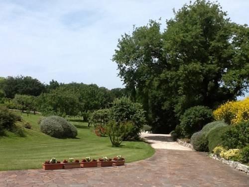 Villa Augusta - фото 10
