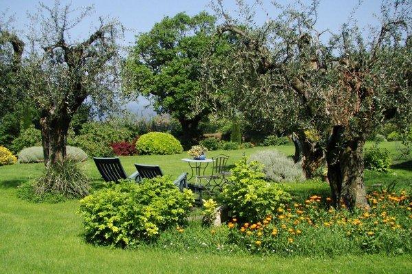 Villa Augusta - фото 14