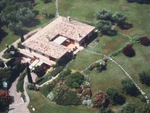 Villa Augusta - фото 21