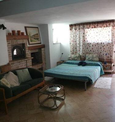 Villa Augusta - фото 3
