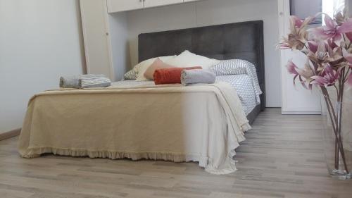 Il Duomo Apartment - фото 2