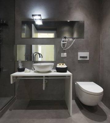 Como Luxury Rooms - фото 7