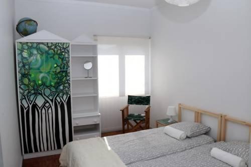 Peniche Housing | Tree The Company - фото 2