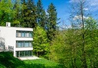 Отзывы Rimske Terme — Villa Sisi Apartments, 4 звезды