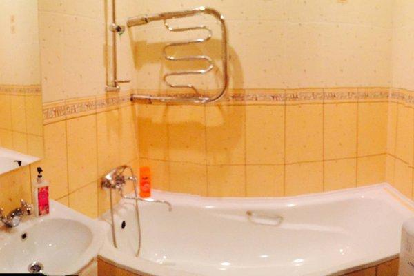 Apartments On Pushkina Street - фото 3
