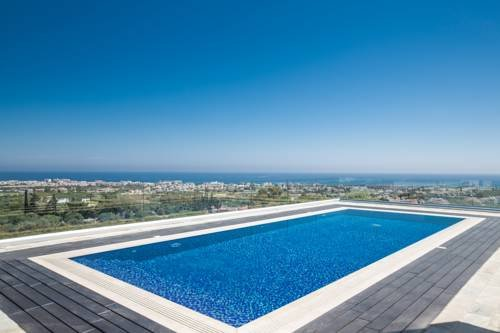 Villa Marilia - фото 14
